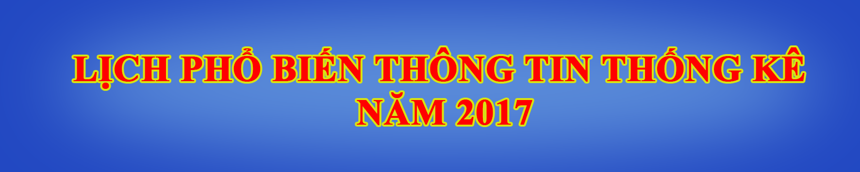 http://ctk.thanhhoa.gov.vn/portal/Pages/Lich.aspx